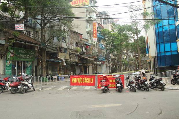 Yên Bái bỏ quy định cách ly tại nhà nhằm phòng chống COVID-19 đối với người dân trở về từ Hà Nội-1