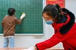Bệnh nhân nhiễm Covid-19 thứ 68 đi qua hàng loạt quốc gia trước khi về Đà Nẵng-2