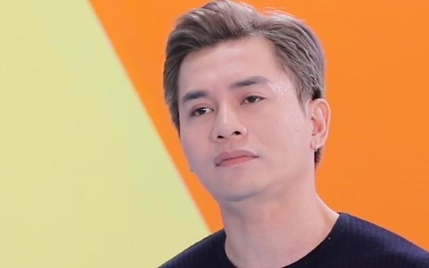 Nam Trung tức giận chấn chỉnh HLV Model Kid Vietnam vì không đúng giờ-1