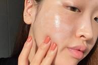 Chuyên gia khẳng định: Cứ dùng 3 sản phẩm skincare sau đây là chống lão hóa thành công mỹ mãn
