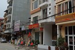 Sở Y tế Lào Cai kết luận người đàn ông ngoại quốc tử vong ở Sa Pa không liên quan đến dịch Covid-19-2
