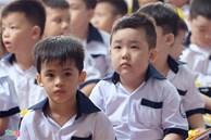 Hà Nội cho học sinh nghỉ học đến hết 5/4