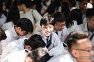 Chủ tịch Hà Nội: Nhiều cha mẹ nói con đúp học cũng được, miễn là an toàn!