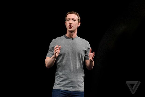 Ưu đãi tránh dịch Covid-19 của Facebook: Tặng luôn 1.000 USD cho mỗi nhân viên-1