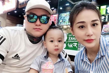 Từng khẳng định không có chuyện nối lại tình xưa, nay Vũ Duy Khánh và vợ cũ lại tái hợp sau hơn 2 năm ly hôn: Lý do là gì?