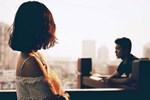 """Làm thế nào để anh ta ly hôn?: Câu hỏi của cô gái trót có tình yêu đích thực"""" với người đã có vợ và bài học sáng mắt"""" qua 6 điều quan trọng cho bất cứ ai-4"""