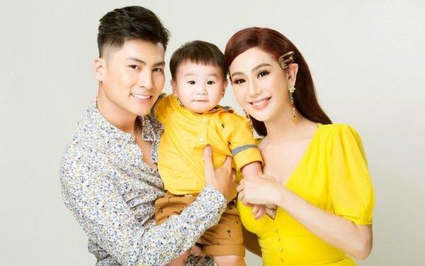 Fans tá hoả với đôi mắt vừa sưng vừa xếch: Lâm Khánh Chi thừa nhận vừa mới dao kéo-6