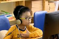 TP.HCM sẽ dạy trực tuyến cho cả học sinh lớp 1, cha mẹ lưu ý để sắp xếp kế hoạch học bài cho con