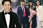 Gia đình Tiên Nguyễn thông báo sẽ đóng góp 30 tỷ đồng-2