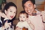 Diễm My chia sẻ 3 lý do cho con gái ở lại Mỹ mà không giục về Việt Nam, đọc xong ai cũng gật gù-4