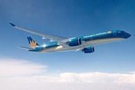 Vietnam Airlines tạm dừng khai thác các đường bay quốc tế đến hết ngày 30/4