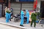 Sẽ trục xuất 4 người Trung Quốc nhập cảnh trái phép sang Việt Nam tránh dịch Covid-19-3