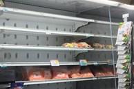 Điểm danh những sản phẩm bị 'hắt hủi' tại loạt siêu thị ở Mỹ, châu Âu mùa dịch bệnh Covid-19