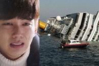 Câu chuyện người chồng nhẫn tâm để vợ mình chết chìm khi tàu đắm và đoạn kết bất ngờ sau bao năm được giải đáp khiến ai cũng ngạc nhiên tột độ