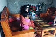 Lời kể kinh hoàng của người mẹ giải cứu con gái 9 tuổi bị xâm hại tình dục