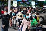 Chồng và 4 người thân của bệnh nhân nhiễm Covid-19 số 35 tại Đà Nẵng trốn khu cách ly về nhà-3
