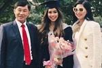 Bố chồng Tăng Thanh Hà  miễn phí mặt bằng cách ly 5.000 m2 chung tay chống dịch Covid-19-3