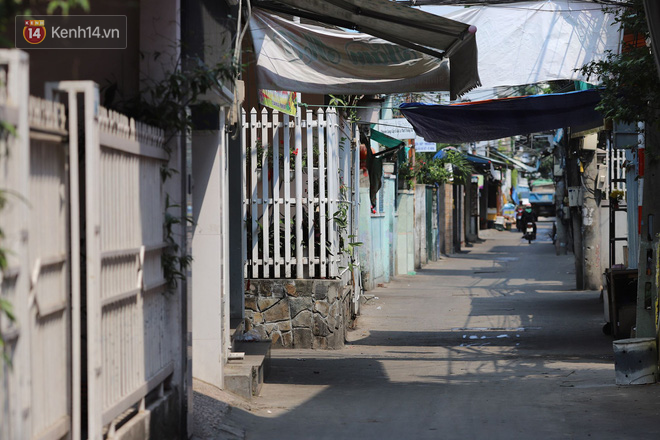 Chồng và 4 người thân của bệnh nhân nhiễm Covid-19 số 35 tại Đà Nẵng trốn khu cách ly về nhà-2