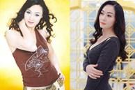 Nữ diễn viên xinh đẹp, chuyên đóng vai hoa hậu giờ ra sao?