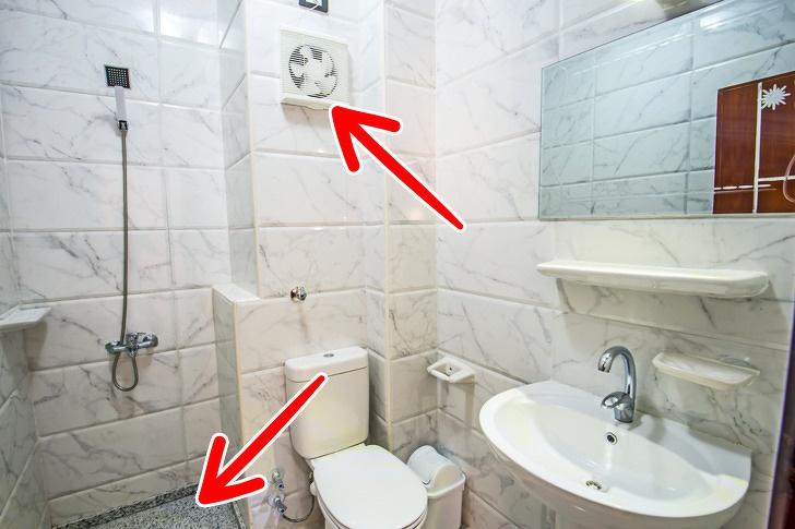 7 sai lầm phổ biến mà chúng ta thường xuyên mắc phải khi cải tạo nhà không phải ai cũng biết-4