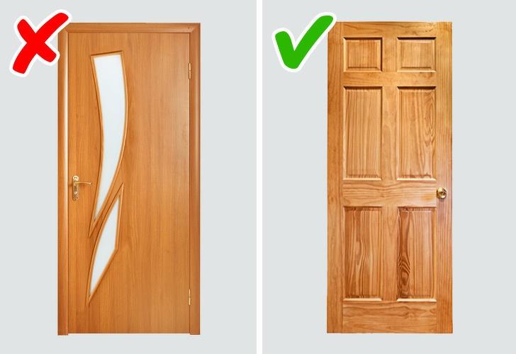 7 sai lầm phổ biến mà chúng ta thường xuyên mắc phải khi cải tạo nhà không phải ai cũng biết-5