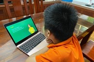 Hà Nội mở rộng ôn tập trực tuyến cho học sinh khối 11, 12 và danh sách các trường đã tham gia thử nghiệm