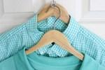 10 mẹo mặc quần áo để không bị tụt hạng về ngoại hình-11