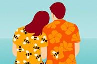 """'Làm thế nào để anh ta ly hôn?': Câu hỏi của cô gái trót có """"tình yêu đích thực"""" với người đã có vợ và bài học """"sáng mắt"""" qua 6 điều quan trọng cho bất cứ ai"""