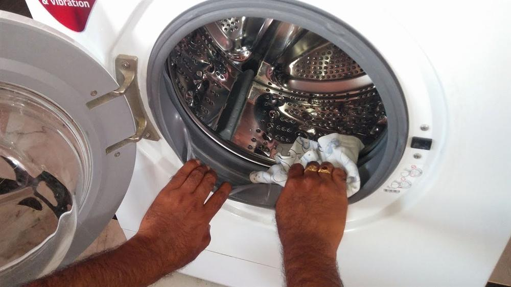 Chuyên gia chỉ ra 4 lưu ý không thể sót khi vệ sinh nhà cửa mùa dịch mà các bà nội trợ phải lưu tâm-4