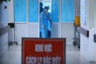 24 trường hợp nhiễm Covid-19 ở Hà Nội đã từng đi những đâu và hiện sức khỏe ra sao?