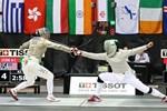 Nóng: Hàng loạt VĐV Trung Quốc và Hàn Quốc nhiễm Covid-19 sau khi tham dự vòng loại Olympic