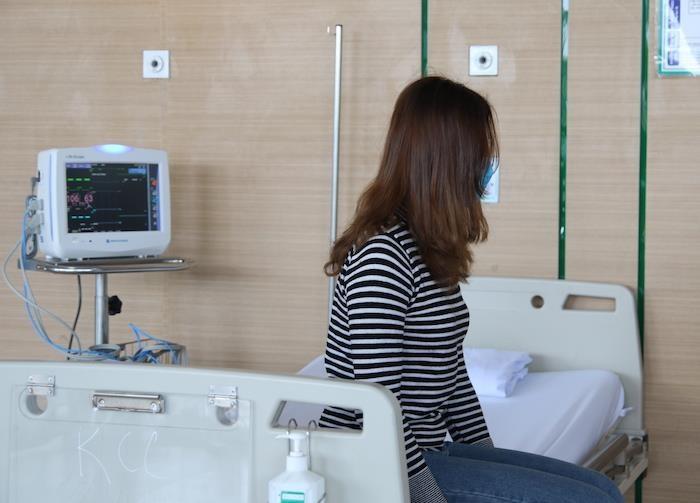 Vì sao hơn 90% ca nhiễm Covid-19 ở Việt Nam là người trẻ tuổi?-1