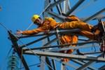 Bộ Tài chính: Đồng ý giảm giá điện nhưng không được để lỗ treo-2