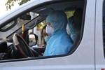 24 trường hợp nhiễm Covid-19 ở Hà Nội đã từng đi những đâu và hiện sức khỏe ra sao?-2