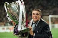 Cựu chủ tịch Real Madrid qua đời sau khi nhiễm Covid-19