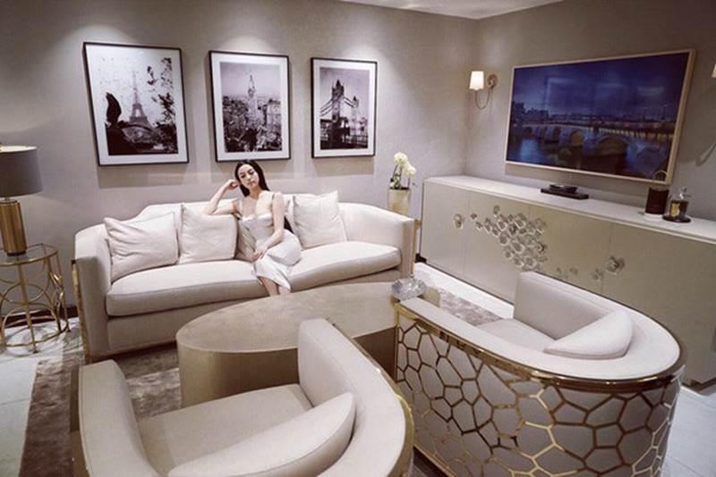 Đệ nhất mỹ nhân Sài Thành có nhà 100 tỷ, vừa được chồng tặng thêm biệt phủ 3,5 triệu đô-6