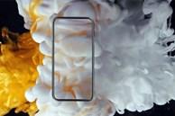 Thêm bằng chứng cho thấy iPhone 12 có thể bị trì hoãn ra mắt