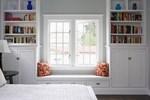 Những cách đặt cửa sổ sai lầm dễ ảnh hưởng tới phong thủy nhà