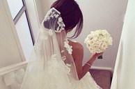 """Xâu chuỗiloạt tình huống mập mờ từ """"chuyến xe định mệnh"""", 9 ngày trước hôn lễ cô dâu phát hiện chồng sắp cưới 'vui vẻ' với cô gái bí ẩn"""