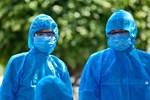 Mỹ thừa nhận hết hy vọng kiểm soát sự lây lan của virus corona, từ bỏ xét nghiệm diện rộng và đổi chiến thuật chống lại đại dịch Covid-19-4