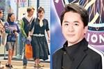 Bạch Cốt Tinh trong Tây Du Ký: Rời TVB thời đỉnh cao, trở thành triệu phú ở tuổi U50-10