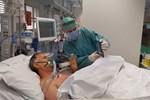 Thêm 7 người mắc Covid-19, cả nước có 106 bệnh nhân-2