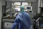 Italy có 3.957 ca nhiễm virus mới, 651 trường hợp tử vong-2