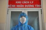 Việt Nam đã có kịch bản với hàng ngàn người nhiễm Covid-19-2