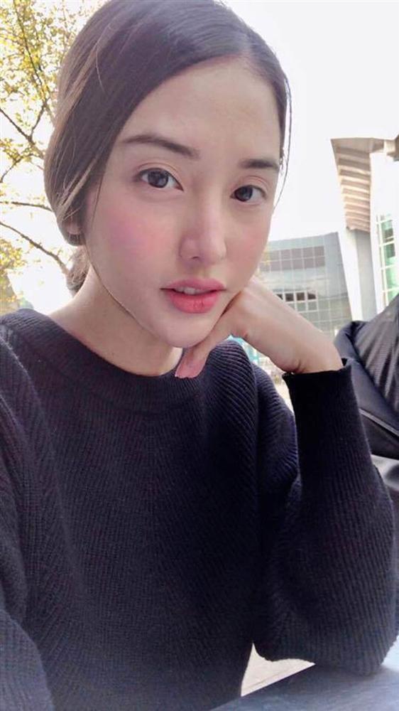 Khi Mai Hồ khoe hình mẹ ngày trẻ, dân mạng tấm tắc: Bảo sao cô nàng xinh đẹp vậy-5