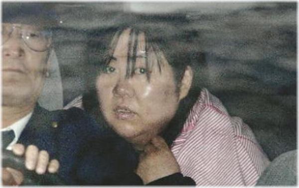 Nữ sát nhân hàng loạt chuyên nhắm vào đàn ông trung niên độc thân làm con mồi: Lừa tình, lừa tiền và giết hại không gớm tay-3