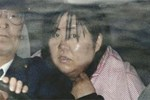 Vụ án 3 con gái giết cha đẻ rúng động nước Nga: Bị bạo hành, cưỡng bức nhiều năm nhưng nói không ai tin, chọn cách giết người để được giải thoát-7