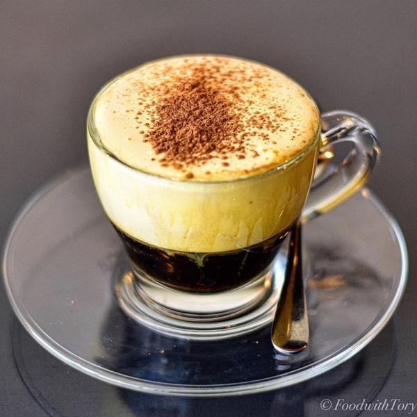 Cà phê Việt Nam được ca ngợi trên báo Mỹ-3