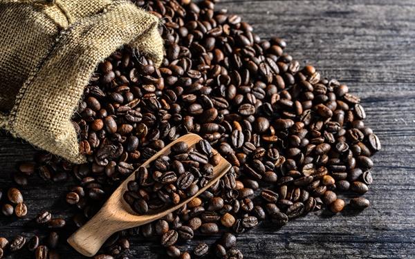 Cà phê Việt Nam được ca ngợi trên báo Mỹ-5