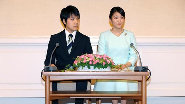 Rắc rối hoàng gia Nhật: Công chúa Mako tiếp tục trì hoãn hôn lễ với bạn trai thường dân và nguyên do đằng sau được hé lộ-1